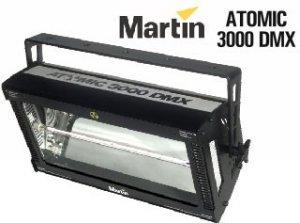 atomix-3000-strovoscope-dmx_l