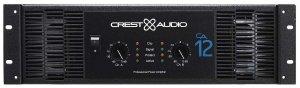 crest-audio-ca-12_l