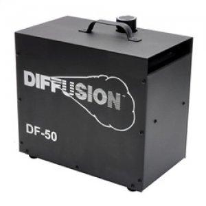 df-50-diffusion-fogger_l