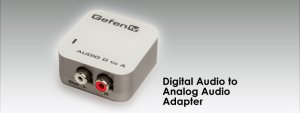 digital-audio-transformed-to-analog-audio_l