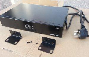 linsn-sb-8-led-sender-box_l