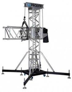 prolyte-st-tower-mast-truss_l