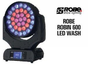 robin-600-led-wash_l