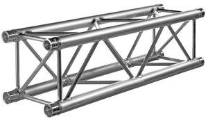 truss-square-h30v_l