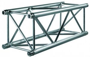 truss-square-h40v_l