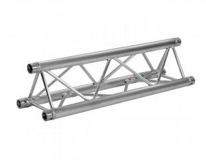 x30d-triangular-truss-length_l